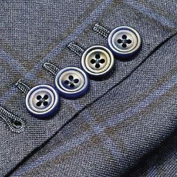 Image de Suit 2