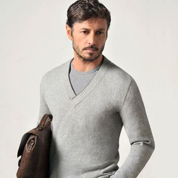 Picture of Knitwear 1