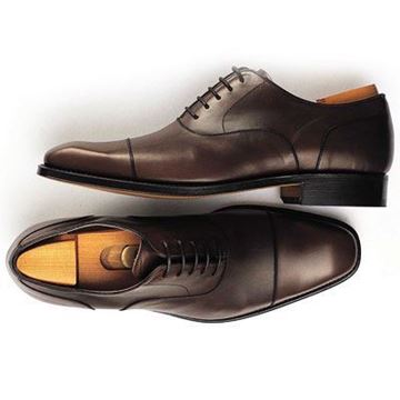 Picture of Shoes 1