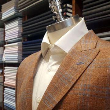 Image de Suit 1