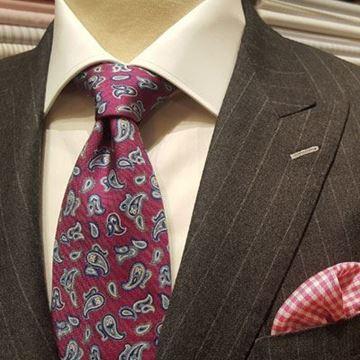 Image de Suit 3